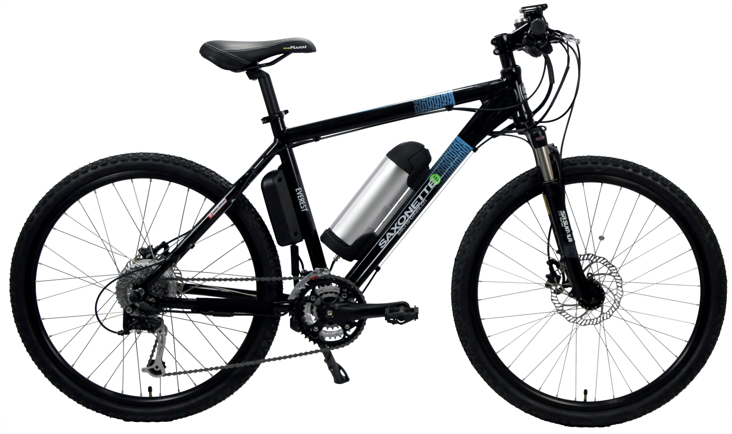 where to start with e bike easy saxonette komseq