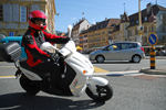 e-max im Stadtverkehr3