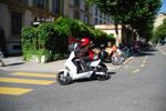 e-max im Stadtverkehr4