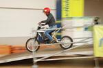 e-max und IO-scooter