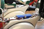 batterien escooter