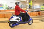 io_scooter