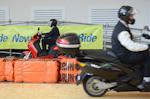 swissmoto2012 Swissmoto2012 NewRide E-Moto Elektro Scooter